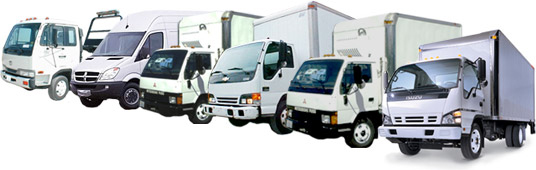 import_trucks